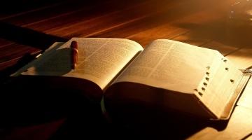 biblia-teo