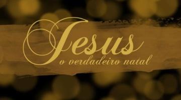 natal-jesus