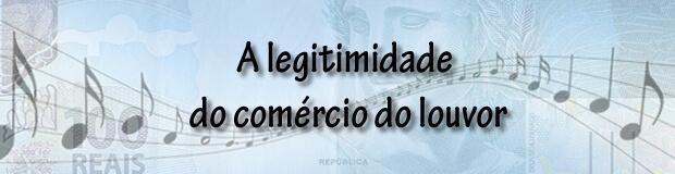 artigoMAC