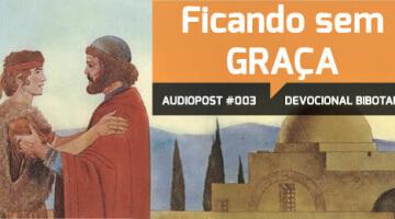 audiopost003