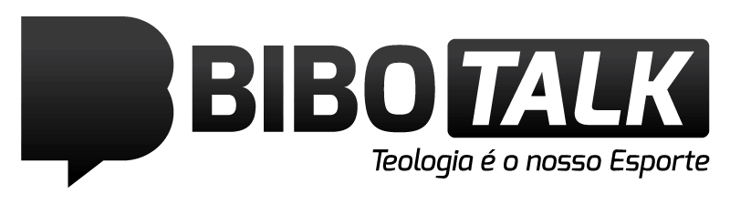 Bibotalk – Teologia é nosso esporte!