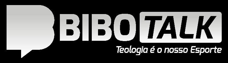 logo-invertido-big