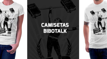 camisetas-do-blog
