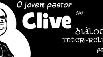 clive interreligioso 2