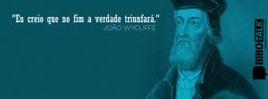 wycliffecapa