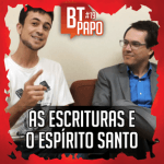 vbtpapo#019_mp3