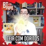 btpapo#020_mp3