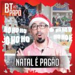 btpapo#021_mp3