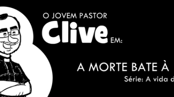 clive02