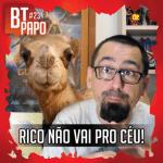 btpapo#023_mp3