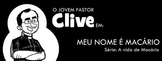 meunome__mac__rio