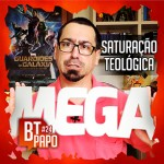 btpapo_mp3_360