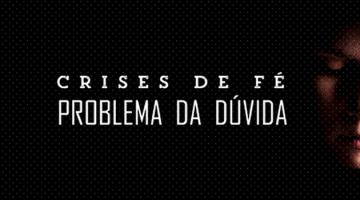 problema_da_duvida