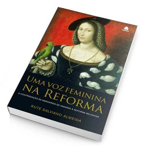 umavozfemininanareformaloja-2