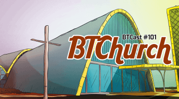 btcast-101-full-size