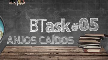 btask_05_post