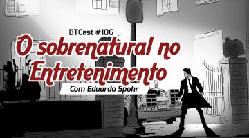 btcast-106-fullsize
