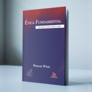 livro_eticafundamental