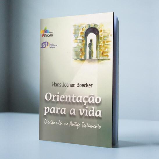 livro_orientacao