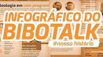 info_bibotalk