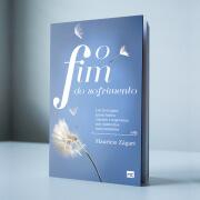 livro_fim_do_sofrimento