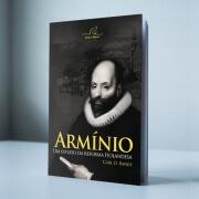 livro_arminio