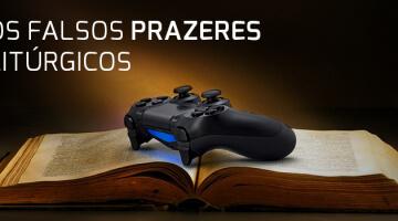 prazeres-liturgicos-750x350