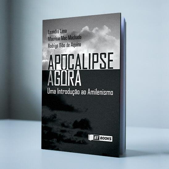 apocalipse_mockup