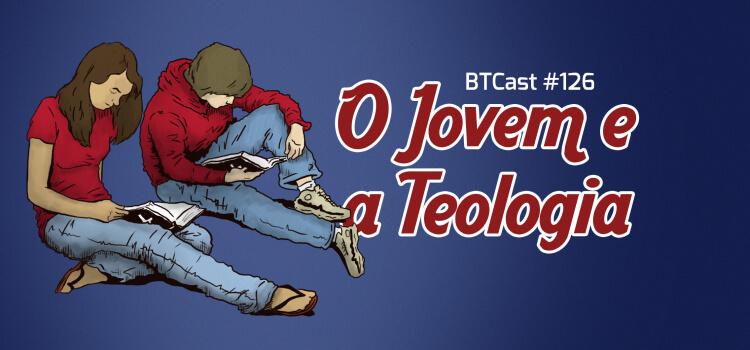 btcast-126-postagem