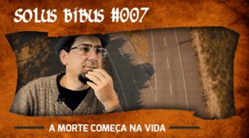 solusbibus_post_007