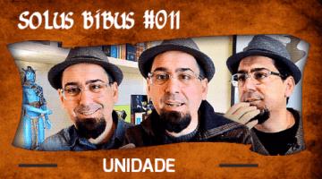solusbibus_post_011