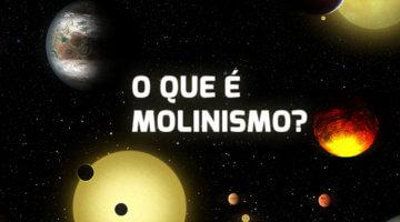 molinismo