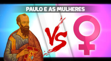 paulo-e-as-mulheres_post