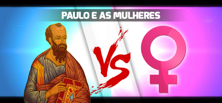 paulo-e-as-mulheres_post