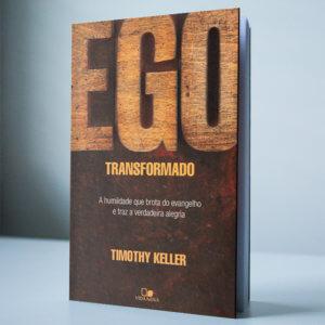 ego-transformado