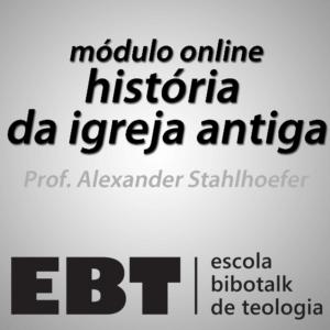 curso_historia_loja