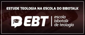 Conheça a Escola Bibotalk de Teologia
