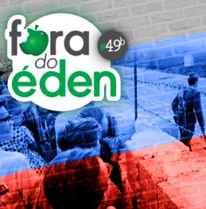 FdÉ 49b [Rússia] – Contrabandistas de Deus