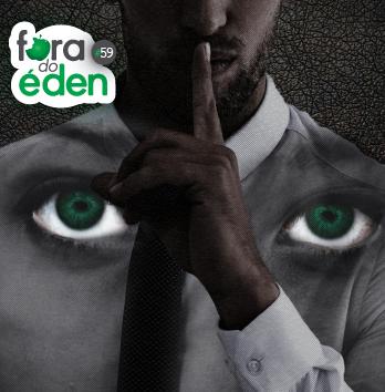 FdÉ 59: Predadores e Sobreviventes – Abuso sexual dentro das igrejas