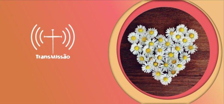 https://media.blubrry.com/transmissao/www.teoligado.com.br/episodios/transmissao-110.mp3