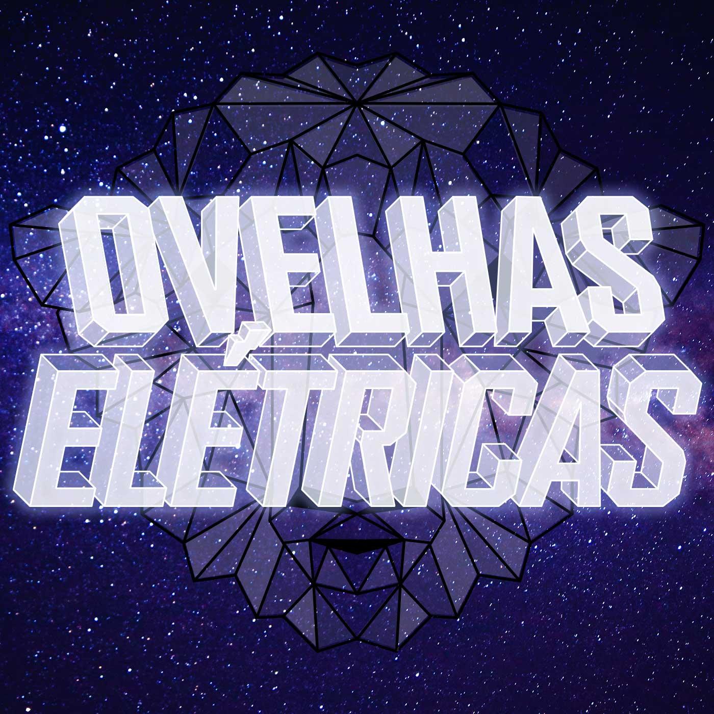Ovelhas Elétricas | Bibotalk